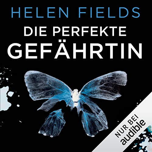 Die perfekte Gefährtin                   By:                                                                                                                                 Helen Fields                               Narrated by:                                                                                                                                 Louis Friedemann Thiele,                                                                                        Volker Niederfahrenhorst                      Length: 14 hrs and 27 mins     1 rating     Overall 5.0