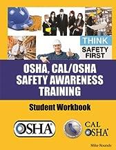 MFR OSHA 30 Hour Manual