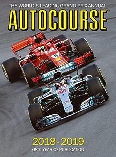 Best autocourse 2018 19 Reviews