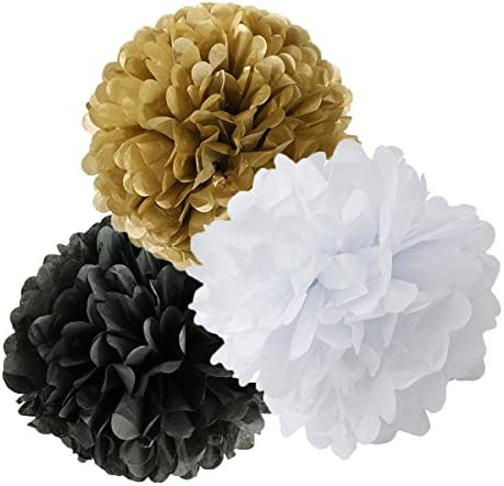 Chinese paper flower toy _image0