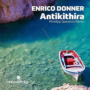 Antikithira (Minidipp Spacevox Remix)
