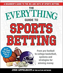 Pro football betting information sports betting strategy parlay rvc
