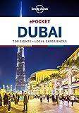 Lonely Planet Pocket Dubai (Travel Guide)