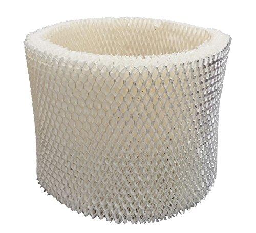 Pokin Humidifier Filter for Honeywell HCM-6011G 6011I 6000