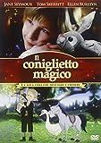 Il Coniglietto Magico Dvd S