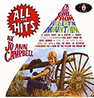 All the Hits--Her Complete Cameo Recordings