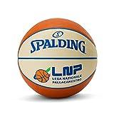 Spalding Basket TF-250 LNP Replica Size 7