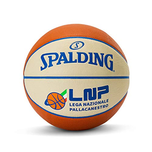 Affordable Spalding Basketball TF-250 LNP Replica Size 7