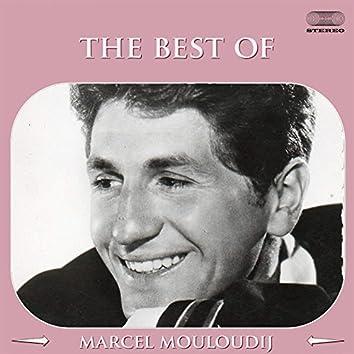 The Best of Marcel Mouloudji Medley: Un Jour, Tu Verras / Tu Te Moques / Toi Tu Souris / Si Tu T'imagines / Saint-Paul-De-Vence / Mon Quartier / Le Rues De Paris / Le Mal De Paris / Le General / Le Deserteur / La Complainte Des Infideles / La Chanson Du P