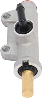 Brake Master Cylinder Rear Fit 2003-2009 Polaris Trail Boss 330, 1999 Polaris Worker 335, 1999-2001 Polaris Worker 500 TUPARTS Replacement Master Cylinder