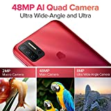 Zoom IMG-2 ulefone note 11p android 11