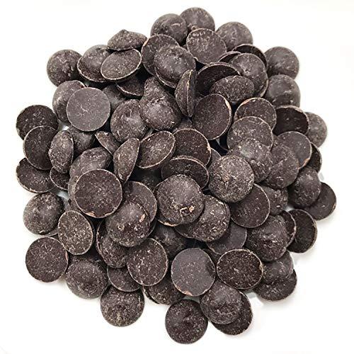 アリバ クーベルチュール ダーク54% / 1kg TOMIZ(富澤商店) カカオ分54% チョコレート 業務用