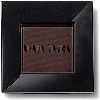 Bobbi Brown Eye Shadow, 0.08 oz. / 2.5 g •• Smokey Brown 4A ••