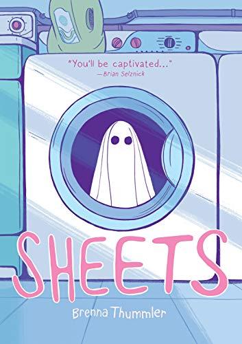 Sheets (English Edition)