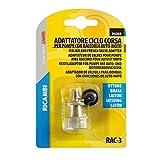 Zoom IMG-2 lampa 94203 adattatore pompa con