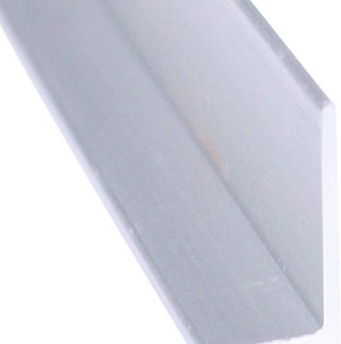 M-D 5 Max 74% OFF ☆ very popular Building Products 62125 3 by 1 16-Inch 4-Inch