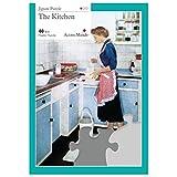 Active Minds La Cocina Puzle de 13 Piezas diseñado para Personas ancianas con...