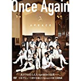 Once Again[DVD]