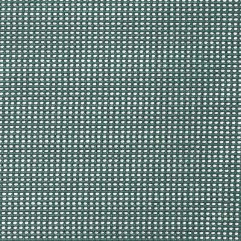 Berger Vorzeltteppich Soft Größen, robust, ideal für Zelte, Balkone, Terrassen Terrassen Terrassen B01NB0Y5PI  Ausgezeichneter Wert 4ce973