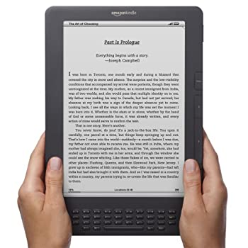 Best free 3g kindle Reviews
