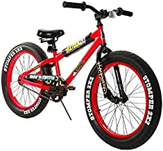 Best 24 boys dynacraft krusher bike Reviews