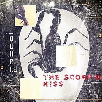 THE Scorpio Kiss