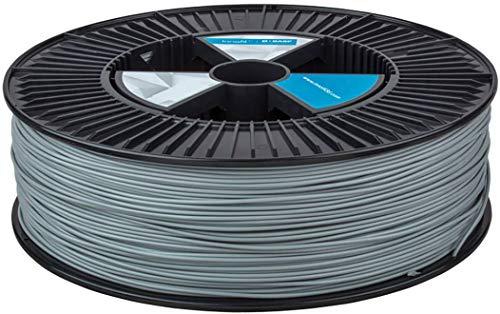 BASF Ultrafuse PR1-7523a850 Filament Tough PLA 1.75 mm 8.500 g Gris Pro1