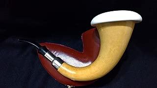 Original Calabash Gourd Pipe