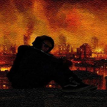 Heartbreaks and Tragedies