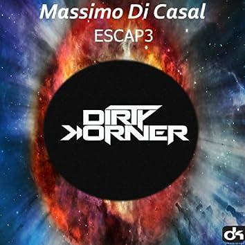ESCAP3