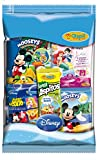 Aspil - Pack Disney - Bolsa