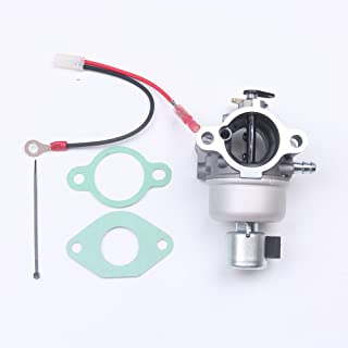 BH-Motor New Carburetor Carb for Kohler 12 853 118-S - Replaces: 12 853 104-S
