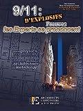 9/11: Preuves d'explosifs - les Experts se prononcent