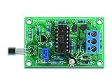 HQ-Kits & Component sets K8067 - Y componente-cometas hq establece sensor de temperatura universales