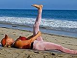 30 min Yoga Routine