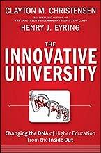Best henry j. eyring Reviews