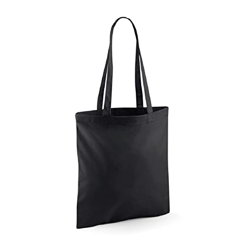 3f0d6aae7ff3 Westford Mill,Tote Canvas Art Bag. 29 Colours. IDEAL Crafts,Screen Printing
