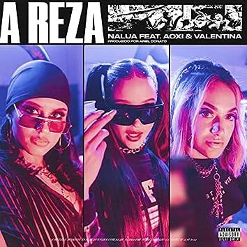 A Reza