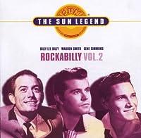 Rockabilly Vol.2