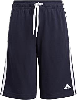 adidas B 3s SHO - Shorts Niños