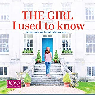 The Girl I Used to Know                   Auteur(s):                                                                                                                                 Faith Hogan                               Narrateur(s):                                                                                                                                 Aoife McMahon                      Durée: 10 h et 2 min     Pas de évaluations     Au global 0,0