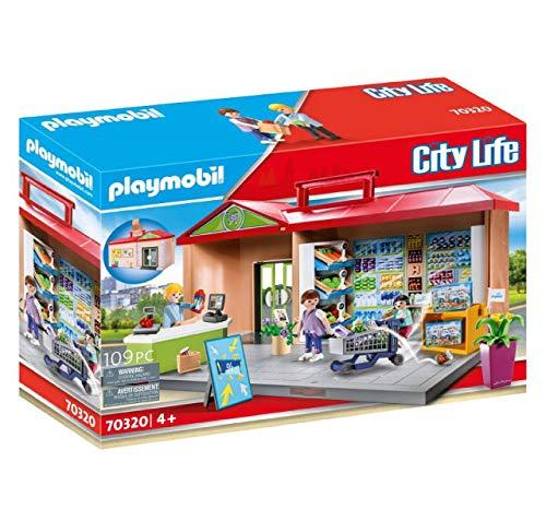 Playmobil Novios  marca Playmobil