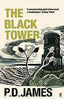 The Black Tower (Adam Dalgliesh 5)