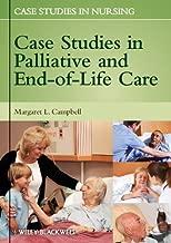 oncology nursing case studies