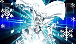 elemental hero playmat