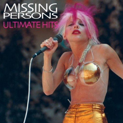 Destination Unknown (Re-Recorded / Remastered) by Missing