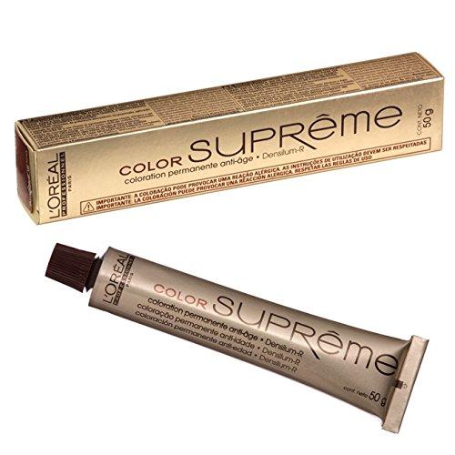 Color Suprem 5, 35 50 ml