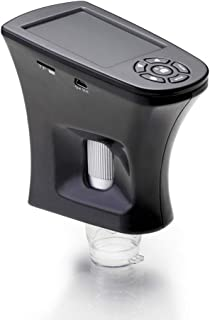 Onetech LCD Digital Microscope - M35