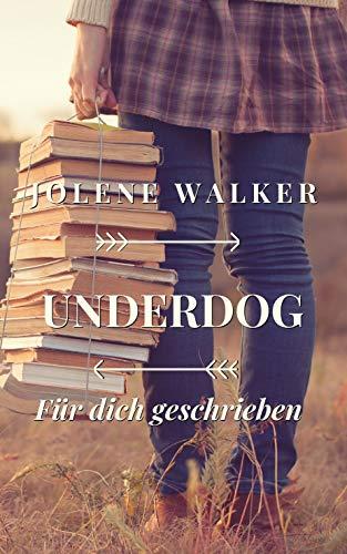 Underdog: Für dich geschrieben