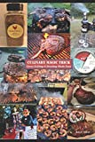 Culinary Magic Trick: Great Grilling & Smoking Made Easy